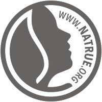 natrue