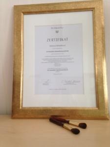 certifikat_hauschka